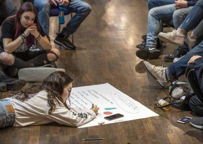 3. Jugendforum 2020751_3193-1 Kopie