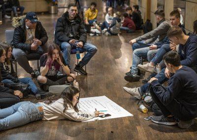 3. Jugendforum 2020751_3194-1 Kopie