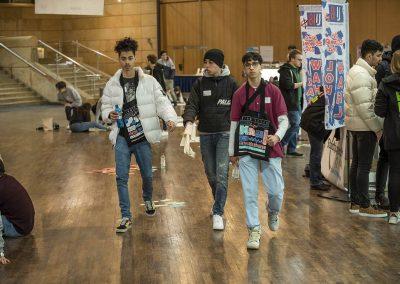 3. Jugendforum 2020751_3240-1 Kopie