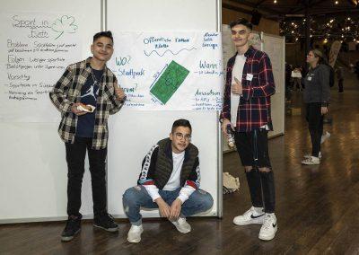 3. Jugendforum 2020752_0016-1 Kopie