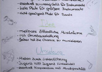 3. Jugendforum 2020752_0030-1 Kopie