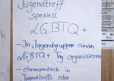 3. Jugendforum 2020752_0047-1 Kopie