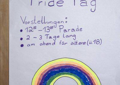 3. Jugendforum 2020752_0049-1 Kopie