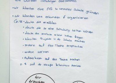 3. Jugendforum 2020752_0060-1 Kopie