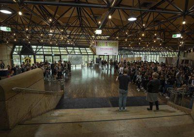 3. Jugendforum 2020752_9766-1 Kopie