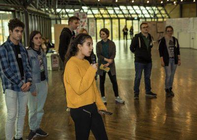 3. Jugendforum 2020752_9988-1 Kopie